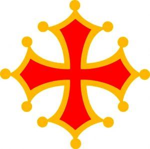 croix-occitane-christophe-1